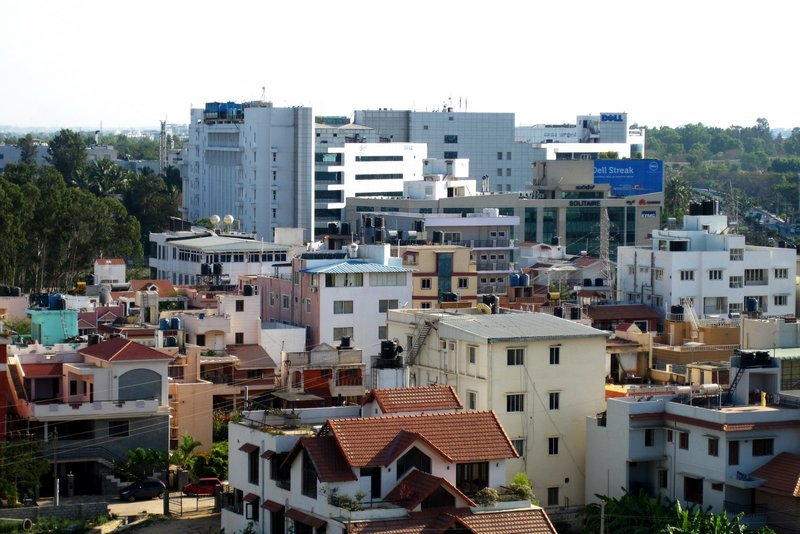 Bengaluru, India